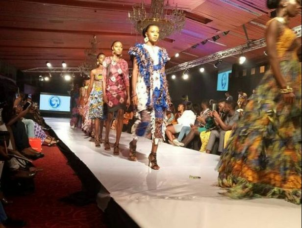 Collection by International Women Society (IWS)